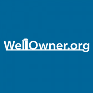 WellOwner.org