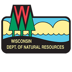 Read more about Arsenic on the Wisconsin DNR arsenic reference page